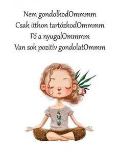 Aerial Yoga, Morning Greeting, Family Memories, Humor, Yoga Poses, Feel Good, Haha, Spirituality, Mood