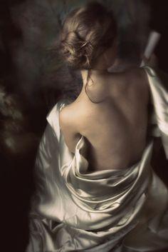 Soul of the Rose | celiabasto ~ рjʍ