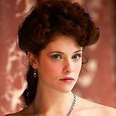 Jessica De Gouw as Mina Murray/Ilona - DRACULA