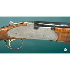 Weatherby Athena D'Italia Grade IV Shotgun-UF100524765 - Gander Mountain