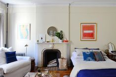 Real People, Real Advice: Hosting Overnight Guests in a Small Home