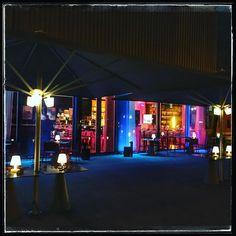 Next #christmasparty at #ella #munich  https://089DJ.com #089DJ #perkins #djmünchen #topdjmünchen #eventdj #djservice #münchen #djservice #munich #amazing  #eventservice #partyforall #djbooking #djmix #mixtape #livemix #livemixing #deephouse #independent #picoftheday #like4like  #instagood #musicmonday #followme #instadaily #instalike #followmetoo