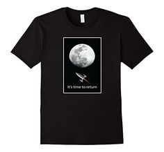 Mens Rocket And The Moon Space Exploration Geek Science T... https://www.amazon.com/dp/B076FKKL4N/ref=cm_sw_r_pi_dp_x_cVs4zb9Q6EASV