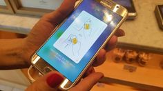 Samsung Pay review