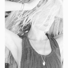 GOOD MORNING!#seven50 #seven50jewels #jewelry #jewels #jewel #TagsForLikes #fashion #gems #gem #gemstone #bling #stones #stone #trendy #accessories #love #crystals #beautiful #ootd #fashion #style #fashionista #accessory #instajewelry #stylish #cute #jewelrygram #fashionjewelry