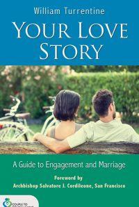 Best catholic marriage books