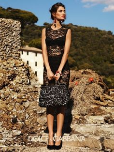 Dolce e Gabbana