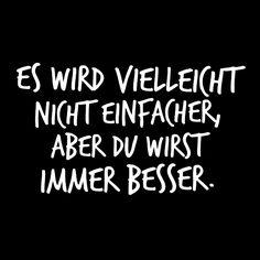 #zitat, #quote, #quotes, #spruch, #sprüche, #weisheit, #zitate, #karrierebibel, karrierebibel.de, #erfolg