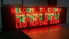 LED-signs-ledpros.jpg (800×459)