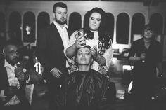 19-casamento-noiva-raspa-cabeça-homenagem-noivo