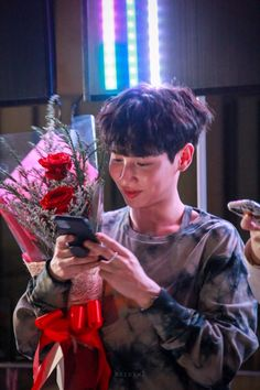 Ideal Boyfriend, Boyfriend Photos, Boys Like, Cute Boys, Theory Of Love, Boys Wallpaper, Aesthetic Pastel Wallpaper, Thai Drama, Meme Faces