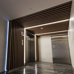 27 Best Recessed Linear Lighting Images