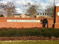 Campbell University  *225 Hillsborough Street *Suite 401 *Raleigh, NC 27603 *www.law.campbell.edu *admissions@law.campbell.edu