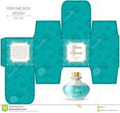 perfume-box-design-retro-style-vector-illustration-68316174.jpg 1,300×1,216 pixels