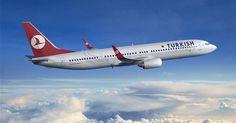 Turkish Airlines to fly to 8 points in Saudi Arabia  http://www.portturkey.com/transportation/4961-turkish-airlines-to-fly-to-8-points-in-saudi-arabia