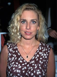 """Dana Plato -- (1964-1999). Actress. She played Kimberly Drummond on TV Series """"Diff'rent Strokes"""".She died of an overdose of the painkiller Lortab along with Soma. Her death was eventually ruled a Suicide."""