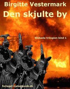 Danish fantasy for children