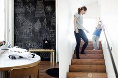 lapsiperhe-koti-home-interior-olohuone-string-krista-keltanen-07