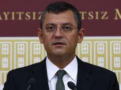 'AKP'li Aydın Ünal iç savaş çağrısı yapıyor'