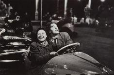 Paris - 1949