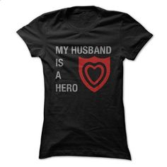 valentine for your husband - #graphic hoodies #dc hoodies. I WANT THIS => https://www.sunfrog.com/Valentines/valentine-for-your-husband.html?id=60505