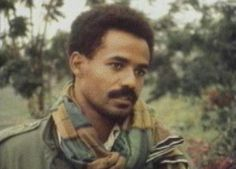 Eritrea Hopes, Eritrean Refugees Hope Something Else! Sarcastic Quotes, Funny Quotes, Eritrean, Something Else, East Africa, My People, Black History, Biography, Presidents