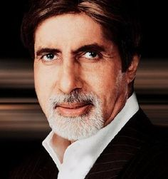 most loved indian celebrities - Google Search