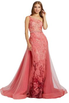 Straps Prom Dresses, Pageant Dresses, Club Dresses, Formal Dresses, Long Dresses, Mac Duggal, Online Dress Shopping, Shopping Sites, Celebrity Dresses