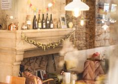 Café Primeur | Rue de Neuchâtel 14 à Yverdon Rue, Salad Menu, In Season Produce, Good Things, Exit Room