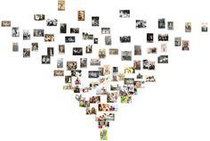 Genealogy Photos - Find Ancestor Photos | Family History Albums — FamilySearch.org