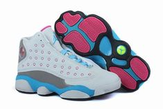the latest 1b9c0 c209c Retro Air Jordan XIII(13) Women-033 Jordan 13, Jordan Xiii,