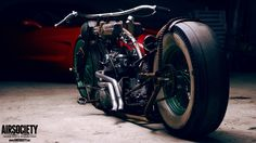 rat-bike-air-ride-suspension-bagged-rust-motorcycle-chopper-yamaha-xs650-wallpaper-005.jpg (1920×1080)