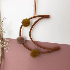 Todler Room, Valentines Day For Him, Hanging Canvas, Modern Kitchen Design, Kidsroom, Baby Decor, Artist Canvas, Girls Bedroom, Baby Room