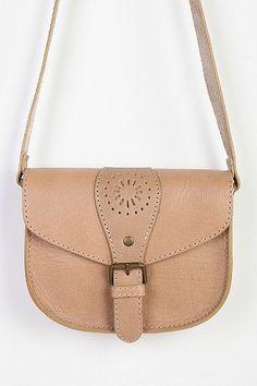 ++ catalina crossbody bag