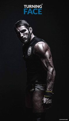 015aa0180327 28 Best Johnny Gargano images in 2019 | Lucha libre, Professional ...