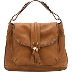 Gucci 257021 AMN0G 2718 Marrakech Medium Flip Shoulder Bag Camel [dl16560] - $235.69 : Gucci Outlet, Cheap Gucci online,Gucci UK