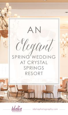A guide to finding the perfect NJ Wedding Venues in North, Central, and South Jersey by NJ Wedding Photographers Idalia Photography. Nj Wedding Venues, Lodge Wedding, Crystal Springs Resort, Outdoor Ceremony, Spring Wedding, Wedding Photography, Weddings, Inspiration, Elegant