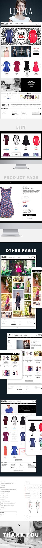 https://www.behance.net/gallery/20877409/Limodapl-Polish-dresses-e-commerce