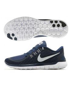 ab519bbc1d Cheap Nike Free 5.0 Mens Shoes Store 5392 Cheap Nike