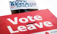 The body in charge of ensuring the EU referendum was fair gave out the wrong advice and helped Vote Leave. This isn't democracy, says Jolyon Maugham, director of the Good Law Project Brexit Eu, Vote Leave, Eu Referendum, Shattered Dreams, Country Quotes, Politics, Judges, Small Island