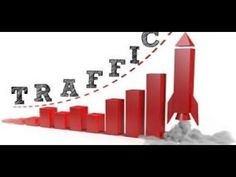 How to increase Traffic massively to your blog