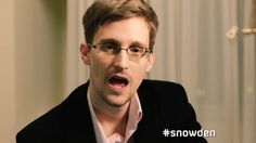 """The Drudge Report noticed the New York Times suggested a new leftist documentary honoring Edward Snowden """"Tests Hollywood Obama Backers,"""" as in Harvey Weinstein, who often promotes his films by taking them into the Obama White House for a screening. Probably not this time! Michael Cieply reported in the Times: """"As I saw the promise of the Obama administration betrayed, and walked away from,"""" says Mr. Snowden, referring to drone strikes and invasive monitoring by the National Security Agency…"""