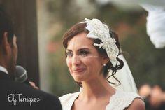 Foto de  Ely Terriquez  - /www.bodas.com.mx/fotografos-de-bodas/ely-terriquez--e121376