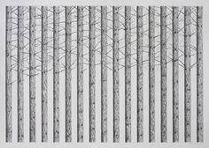 Michael Amery | Trees-by-man---34