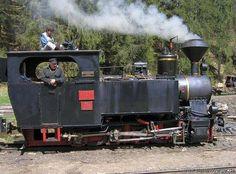 Locomotive, Diesel, Train Times, Romania, Locks, Steampunk, Wheels, Around The Worlds, Travel