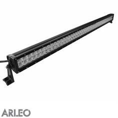 ARLEO B109 — 300 Watt