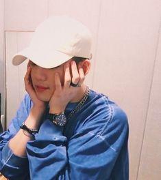 Donghae, Im Going Crazy, Yg Ent, Hyun Suk, Nct Johnny, Kpop, Treasure Boxes, Boyfriend Material, Yoshi