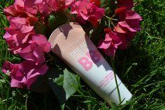 Maybelline New York BB Cream