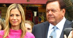Paul Sorvino Wants to Kill Weinstein for Blacklisting Daughter Mira -- Actor Paul Sorvino threatens to kill Harvey Weinstein over his alleged sexual harassment of his daughter Mira Sorvino. -- http://movieweb.com/paul-sorvino-threatens-harvey-weinstein-daughter-mira-blackmail/