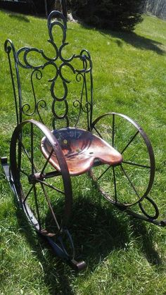 Captivating active in awesome metal welding projects Welding Art Projects, Metal Art Projects, Diy Welding, Metal Welding, Metal Crafts, Welding Design, Welding Ideas, Welding Crafts, Blacksmith Projects
